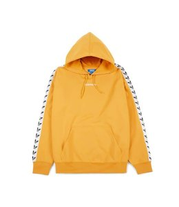 ADIDAS ORIGINALS TNT TAPE HOODY