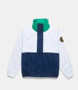 10Deep COMPETITION JACKET