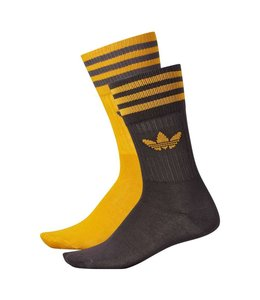ADIDAS ORIGINALS SHADOW TONES SOCKS