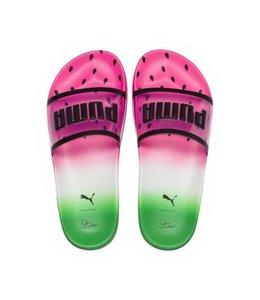 PUMA SOPHIA WEBSTER Leadcat Candy Princess Sandals