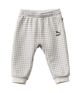 PUMA TINYCOTTONS Kids' Pants