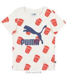 PUMA x TINYCOTTONS Kids' T-Shirt