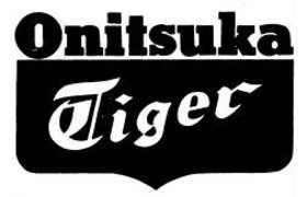 "ASICS ""ONITSUKA TIGER"""