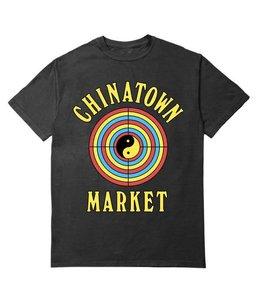 ChinaTown Market TARGET T-SHIRT