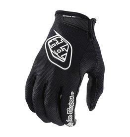 Troy Lee Designs | Air Glove