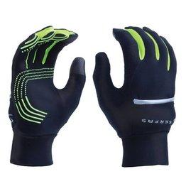 SERFAS| Hideaway Winter Gloves