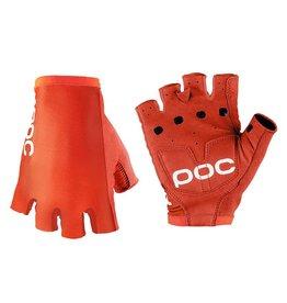 POC | AVIP Glove Short