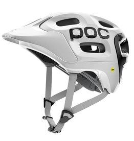 POC POC | Trabec Race