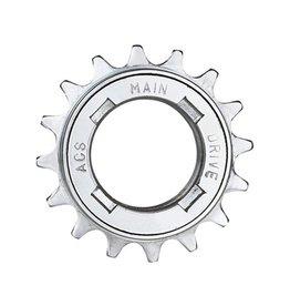 ACS | Main Drive Freewheel