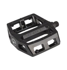 Animal Bikes | Unsealed Hamilton Alloy Pedals