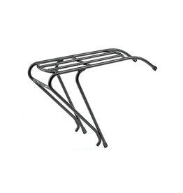 Benno Benno | Upright Rear Rack