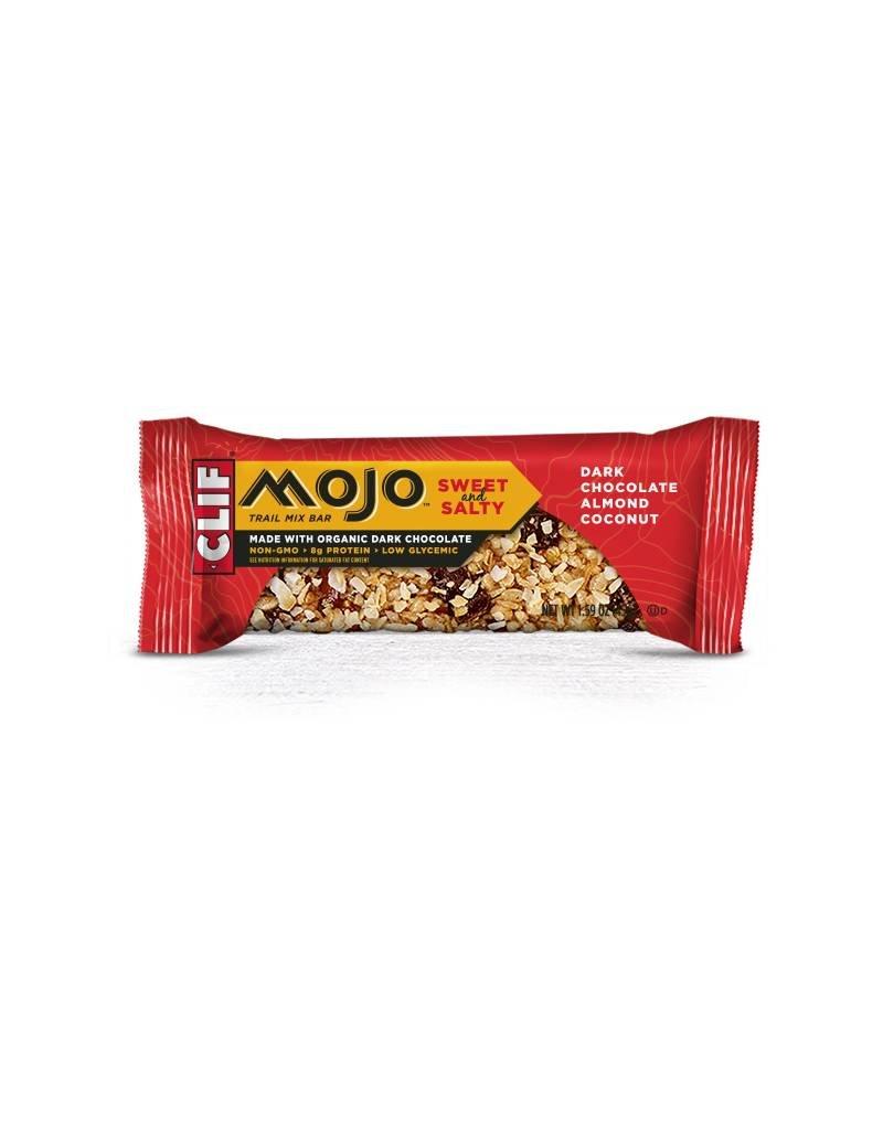 Clif Bar & Company | MOJO