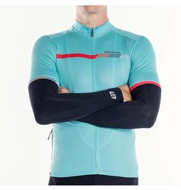 Bellwether  Thermal Arm Warmers