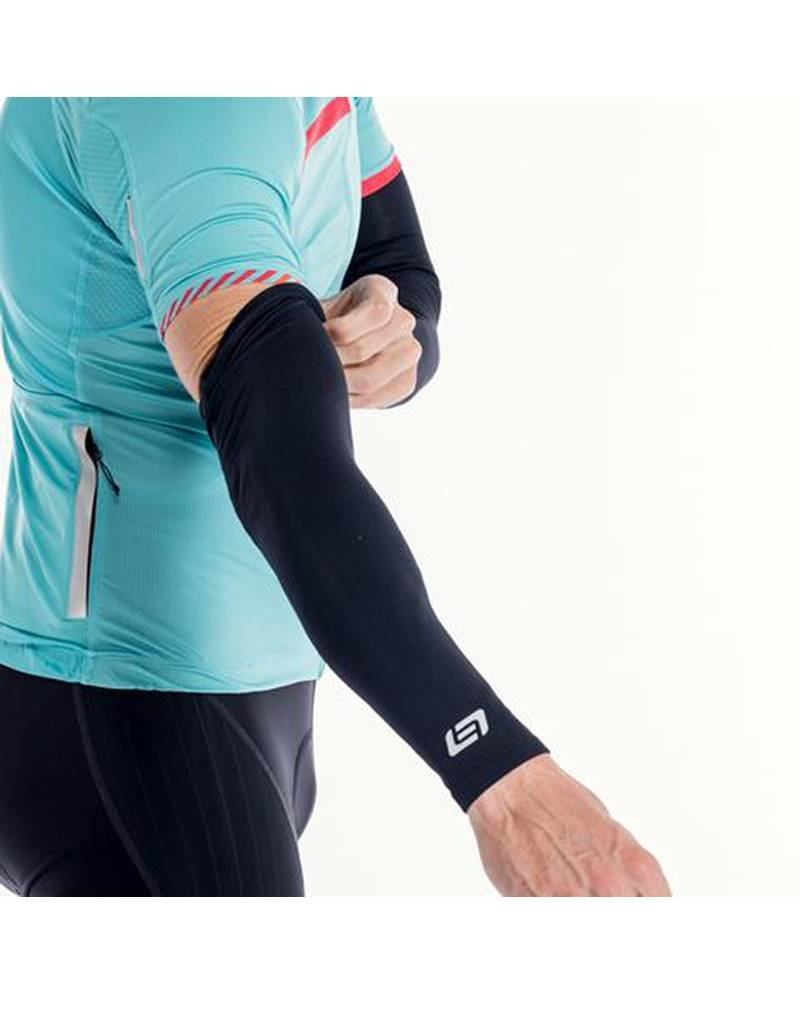 Bellwether| Thermal Arm Warmers