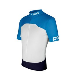POC POC | Raceday Climber Jersey