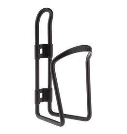 MSW | AC-100 Basic Water Bottle Cage