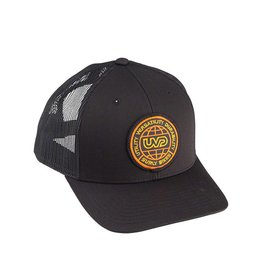 Surly | Utility Trucker Cap