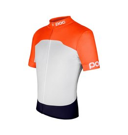POC | AVIP Light Jersey