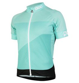 POC | Fondo Gradient Light Jersey