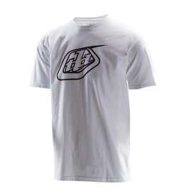 Troy Lee Designs | Logo Tee