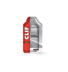 Clif Bar & Company | Clif Shot