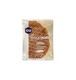 GU Energy Labs | GU Energy Stroopwafel