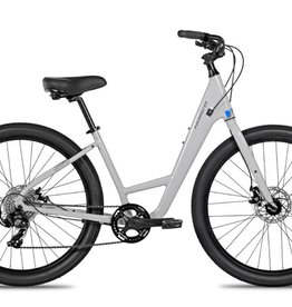 Norco Bicycles Norco Bicycles | Scene 3 S Grey