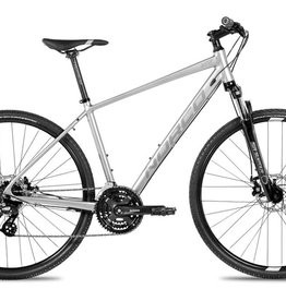 Norco Bicycles Norco Bicycles | XFR 4 M