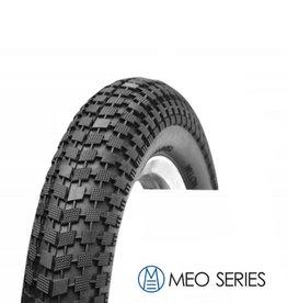 SERFAS | MEO-20-2.3 Tracker BMX