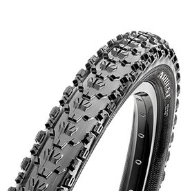 Maxxis Tires USA | Ardent