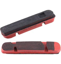 Campagnolo | Carbon Rim Brake Pads Set of 4