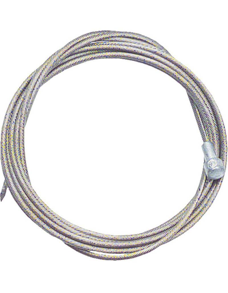 Campagnolo | Stainless Brake Cable 1600mm