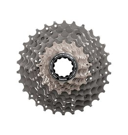 Shimano | Dura-Ace R9100 Cassette - 11 Speed