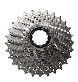 Shimano | 105 CS-5800 11 Speed Cassette