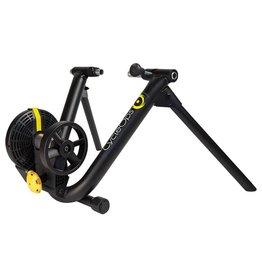 CycleOps | Magnus Electronic Indoor Trainer