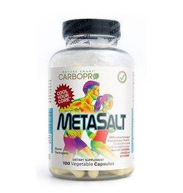 CARBO-PRO | MetaSalt