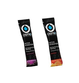 Osmo Nutrition | Active Hydration for Men