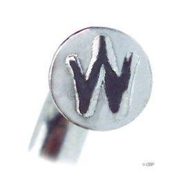 Wheelsmith | SS14 Spoke Blanks