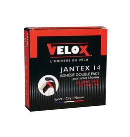 Velox | Jantex 14
