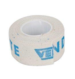 Velox | Fond De Jante 22mm