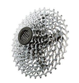SRAM | PG-1030 10 Speed Cassette