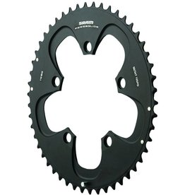 SRAM | Red/Force 10 Speed Chainring