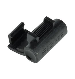 Sigma | 2016 Standard Spoke Magnet