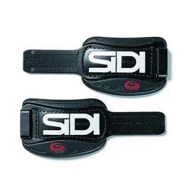Sidi | Soft Instep Closure