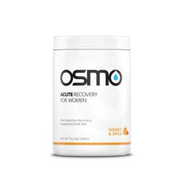 OSMO | Acute Recovery for Women