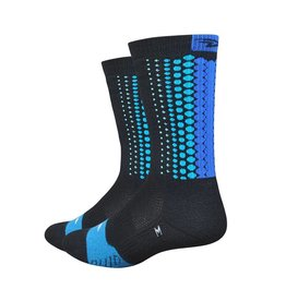 DeFeet | Thermeator