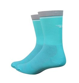 DeFeet | Levitator Lite