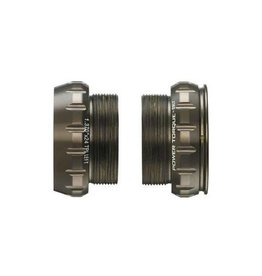 Campagnolo | Power Torque Outboard Bottom Bracket Cups