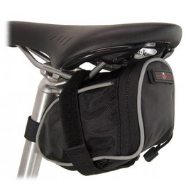 Banjo Brothers | Seat Bag