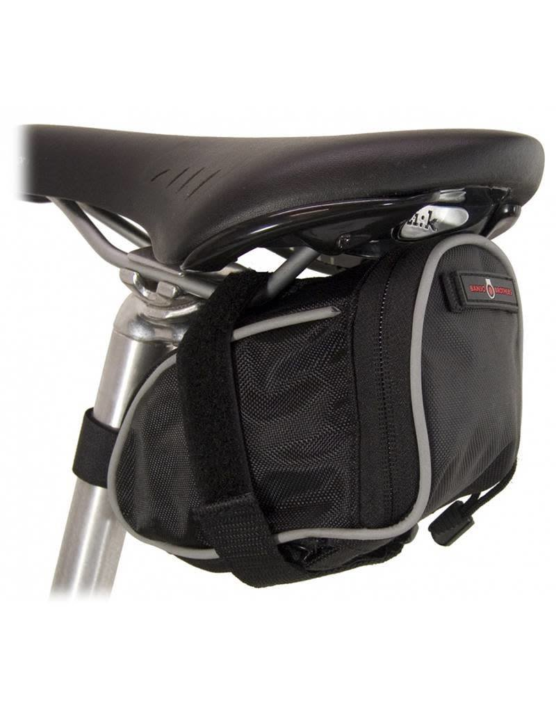 Banjo Brothers | Seat Bag